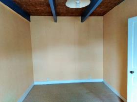 Image No.25-Maison de 2 chambres à vendre à Botsorhel