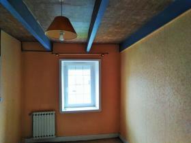 Image No.26-Maison de 2 chambres à vendre à Botsorhel