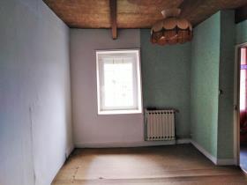 Image No.27-Maison de 2 chambres à vendre à Botsorhel