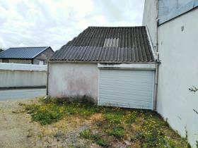 Image No.28-Maison de 2 chambres à vendre à Botsorhel