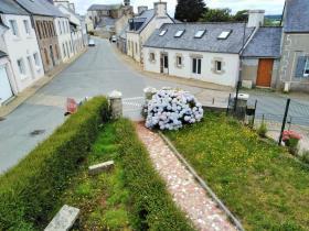 Image No.29-Maison de 2 chambres à vendre à Botsorhel