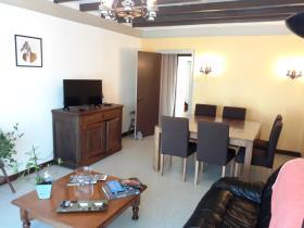 Image No.4-Maison de 2 chambres à vendre à Langast