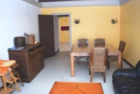 Image No.2-Maison de 2 chambres à vendre à Langast