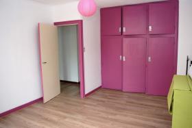 Image No.5-Maison de 2 chambres à vendre à Langast