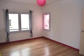 Image No.6-Maison de 2 chambres à vendre à Langast