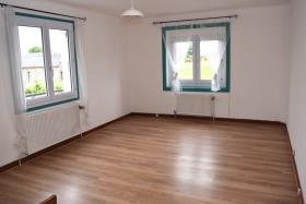 Image No.7-Maison de 2 chambres à vendre à Langast