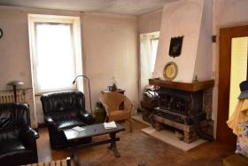 Image No.5-Maison de 3 chambres à vendre à Plouray