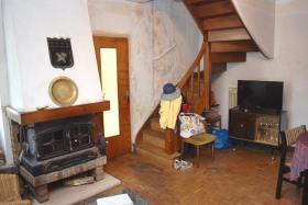 Image No.6-Maison de 3 chambres à vendre à Plouray