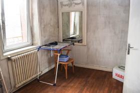 Image No.7-Maison de 3 chambres à vendre à Plouray