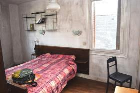 Image No.9-Maison de 3 chambres à vendre à Plouray