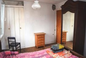 Image No.10-Maison de 3 chambres à vendre à Plouray
