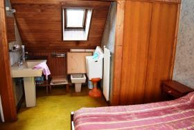 Image No.12-Maison de 3 chambres à vendre à Plouray