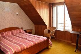 Image No.13-Maison de 3 chambres à vendre à Plouray