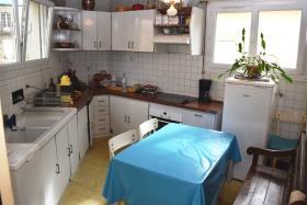 Image No.2-Maison de 3 chambres à vendre à Plouray