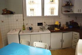 Image No.3-Maison de 3 chambres à vendre à Plouray