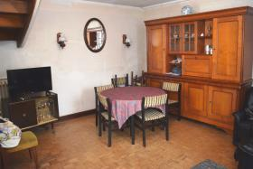 Image No.4-Maison de 3 chambres à vendre à Plouray