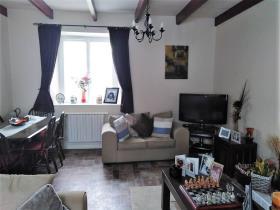 Image No.5-Maison de 4 chambres à vendre à Pont-Melvez