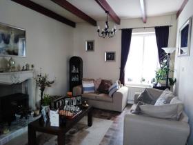 Image No.6-Maison de 4 chambres à vendre à Pont-Melvez