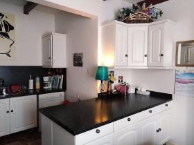 Image No.8-Maison de 4 chambres à vendre à Pont-Melvez