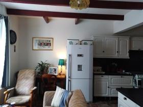 Image No.9-Maison de 4 chambres à vendre à Pont-Melvez