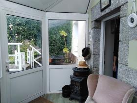 Image No.10-Maison de 4 chambres à vendre à Pont-Melvez
