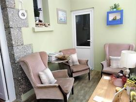 Image No.11-Maison de 4 chambres à vendre à Pont-Melvez