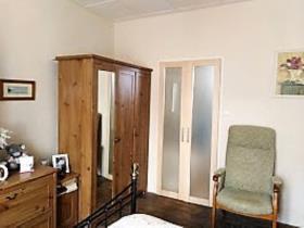 Image No.13-Maison de 4 chambres à vendre à Pont-Melvez