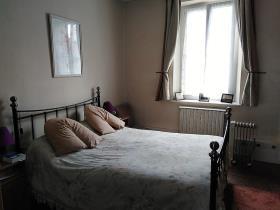 Image No.15-Maison de 4 chambres à vendre à Pont-Melvez