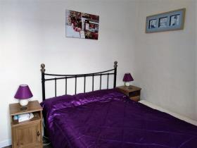 Image No.16-Maison de 4 chambres à vendre à Pont-Melvez