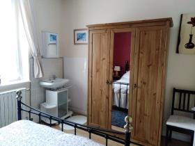 Image No.18-Maison de 4 chambres à vendre à Pont-Melvez