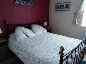 Image No.17-Maison de 4 chambres à vendre à Pont-Melvez