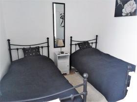 Image No.19-Maison de 4 chambres à vendre à Pont-Melvez