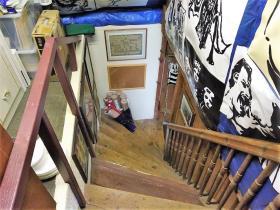 Image No.20-Maison de 4 chambres à vendre à Pont-Melvez