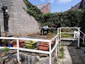 Image No.25-Maison de 4 chambres à vendre à Pont-Melvez