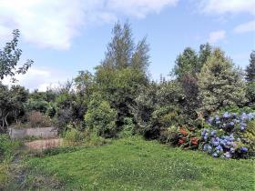 Image No.28-Maison de 4 chambres à vendre à Pont-Melvez