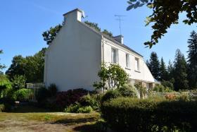 Lignol, House
