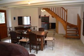 Image No.17-7 Bed House for sale