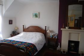 Image No.10-Maison de 3 chambres à vendre à Bourbriac