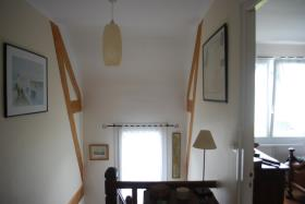 Image No.12-Maison de 3 chambres à vendre à Bourbriac