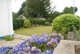 Image No.14-Maison de 3 chambres à vendre à Bourbriac