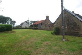 Image No.16-Maison de 3 chambres à vendre à Bourbriac