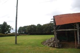 Image No.19-Maison de 3 chambres à vendre à Bourbriac