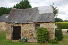 Image No.18-Maison de 3 chambres à vendre à Bourbriac