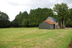 Image No.21-Maison de 3 chambres à vendre à Bourbriac