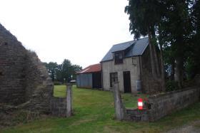 Image No.23-Maison de 3 chambres à vendre à Bourbriac