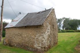 Image No.24-Maison de 3 chambres à vendre à Bourbriac
