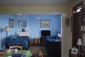 Image No.6-Maison de 3 chambres à vendre à Bourbriac