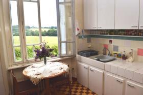 Image No.5-Maison de 3 chambres à vendre à Laurenan