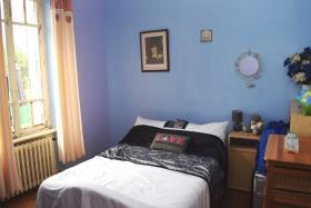 Image No.10-Maison de 3 chambres à vendre à Laurenan