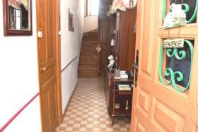 Image No.4-Maison de 3 chambres à vendre à Laurenan